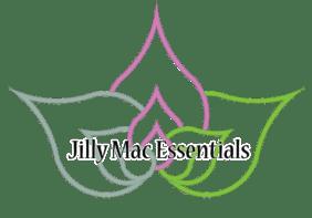 Jilly Mac Essentials