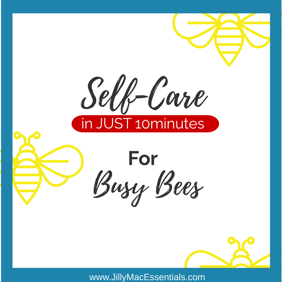 guide self-care